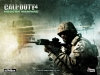 Call of Duty 4: Modern Warfare galéria